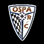 cropped-osparc-logo1.png